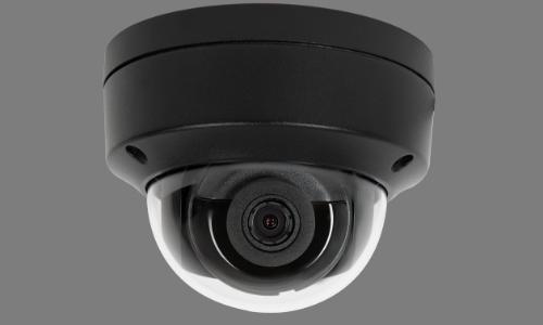 SnapAV Unveils Luma 8MP 4K Surveillance Camera Series