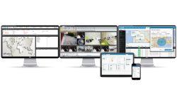 Read: Traka Integrates With Maxxess eFusion Security Management Platform