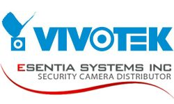 Read: Vivotek Surveillance Products Now Distributed by Esentia Systems