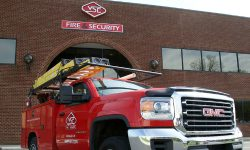 VSC Fire & Security Agrees to Be Acquired by Insurer Markel Corp.