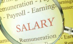 Read: TMA Extends Deadline for Industry Wage and Salary Survey