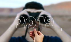 Editor's Choice: Rodney's Top SSI Column Picks From 2019