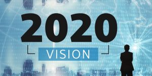 Read: 2020 Security Industry Forecast: Prepare Yourself for AI, DIY, More M&A