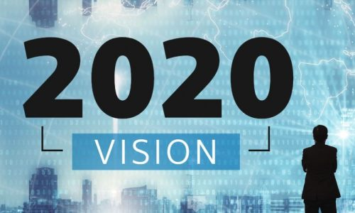 2020 Security Industry Forecast: Prepare Yourself for AI, DIY, More M&A