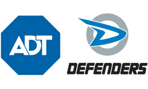 ADT Acquires Defenders, Its Largest Independent Dealer