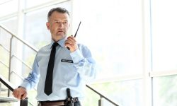 Read: How to Elevate Your Security Guard Service