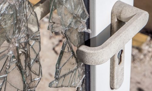 Make Sure Prospective Customers Know the Dangers of DIY Security