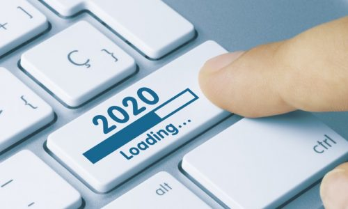 2020 Will Be Remembered as the Year the Electronic Security Industry…