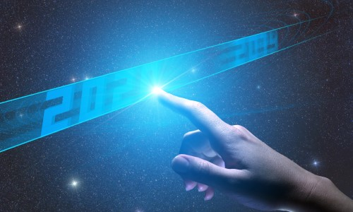 Top Physical Security Trends Predictions for 2020: Genetec