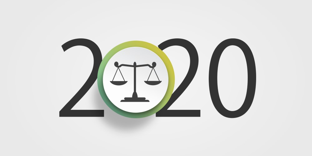 Business & Legal Topics the Security Industry Must Watch in 2020