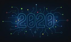 Read: New Security Products and Services Pros Should Consider Offering in 2020