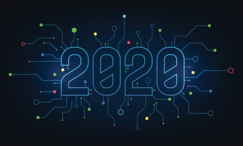 New Security Products and Services Pros Should Consider Offering in 2020