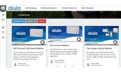 Alula Launches New Partner Program and Resource Center