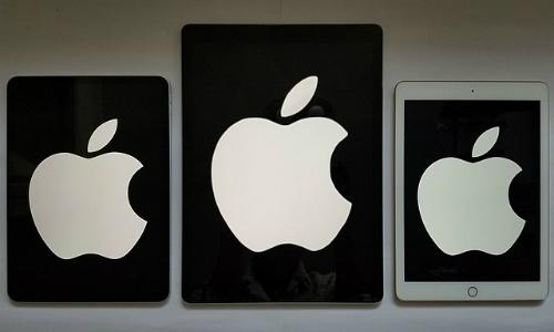 Apple Boosts AI Capabilities With Xnor.ai Buy
