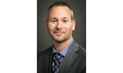 DMP Appoints Dealer Development Manager for Northwest Region