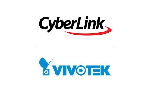 Vivotek, CyberLink Partner for Facial Recognition Integration