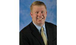 Read: Security Integrator Cam-Dex Appoints Dan Krumme President