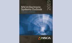 Read: NSCA Electronic Systems Winter Outlook Forecasts Flat Construction Spending