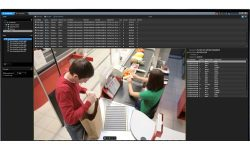 Genetec Unveils Point-of-Sale Tool to Detect Retail Theft Trends
