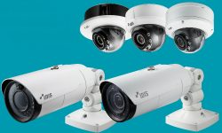 IDIS Delivers Edge VA Bullet and Dome Cameras With Onboard Analytics