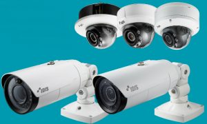 Read: IDIS Delivers Edge VA Bullet and Dome Cameras With Onboard Analytics