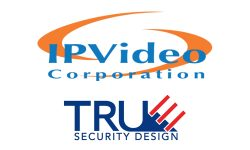 Read: IPVideo Corp. Snaps Up True Security Design and Pangaro Training