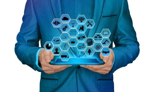 Senate Passes DIGIT Act to Establish IoT Working Group