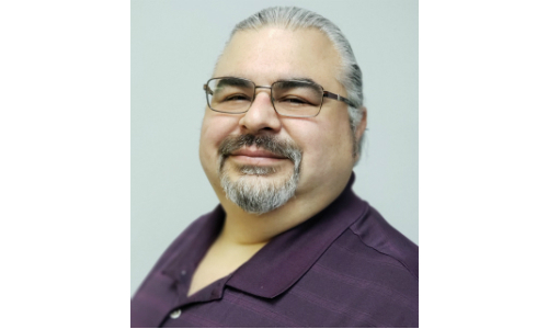 ABLOY USA Appoints Rick Armenta to Boost Technical Service Support