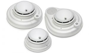 Read: Johnson Controls to Release UL 268-Compliant Smoke Detection Sensors