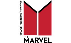 TMA/SSI Monitoring Technology Marvel Award Opens for Nominations
