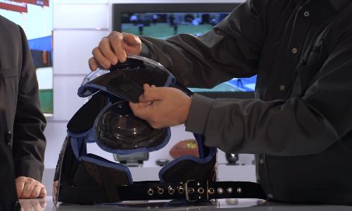 Zebra Technologies' RFID Tech Will Track Super Bowl LIV Action