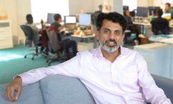 Read: Nexkey Names Tech Veteran Amit Rele VP of Product