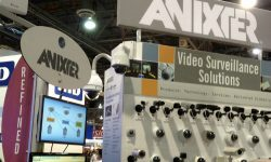 Read: Anixter Favors New $100 Per Share Cash-and-Stock Offer by Wesco