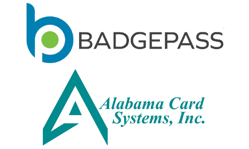 ID Management Specialist BadgePass Buys Alabama Card Systems