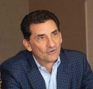 Bob Ricucci