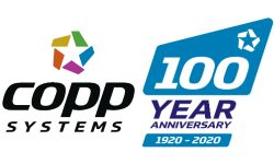 Security Integrator Copp Systems Celebrates 100 Years of Business