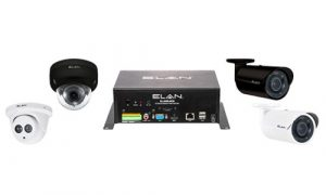Read: ELAN Reveals New Lineup of Surveillance Products Featuring Analytics, Auto-Config & More