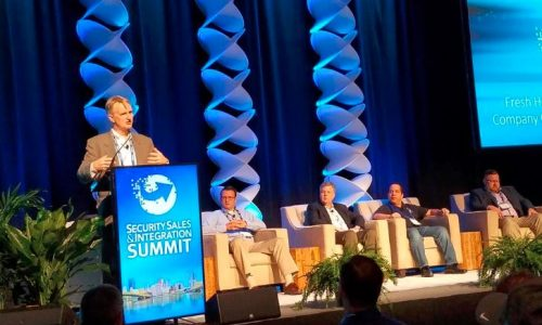 SSI Summit to Rock Cleveland as Part of 2020 Total Tech Summit