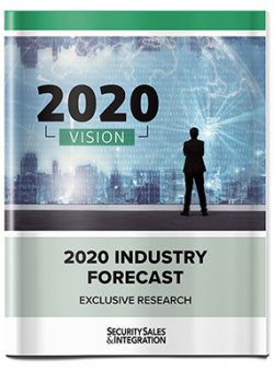 2020 Vision: SSI 2020 Industry Forecast