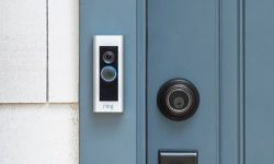 Read: Ring Employees Fired for Snooping on Customer Doorbell Videos