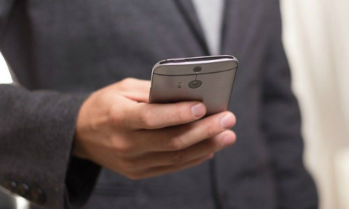 Got Call-Blocking Issues? TMA Wants to Hear From You