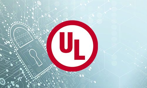 Latest Versions of C•CURE 9000, victor Platforms Receive New UL-2610 Certification