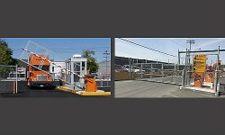 Read: Automatic Systems Gates Receive ETL Certification to UL 325 Standard