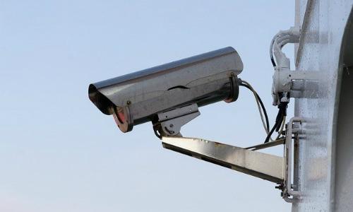 Top 5 Video Surveillance Trends for 2020: Hanwha Techwin