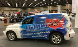 Read: InstallerNet, Capitol Sales Partner to Offer Product Distribution