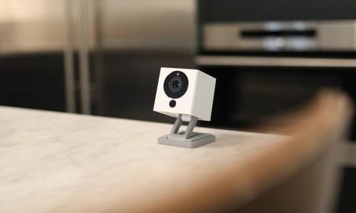 Ultra Affordable DIY Security Camera Maker Wyze Suffers Data Breach