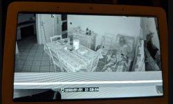 Read: Google Disables Xiaomi Integration After Nest Hub Picks Up Random Camera Feed