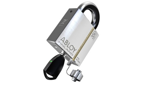 ABLOY USA Launches AIA-Approved Lunch & Learn CEU Course