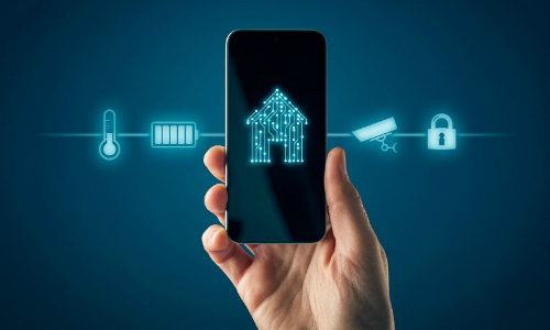 ADT, HHHunt to Offer Smart Home Tech to Multifamily and Student Housing