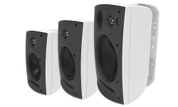 Read: Launch of Adept Audio Brings Loudspeakers Aimed at the Security Industry